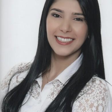Dra. Raquel das Neves Rafael