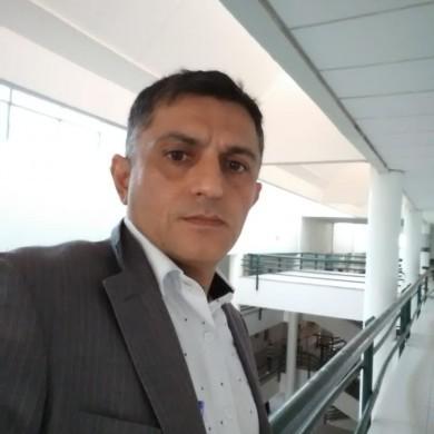 Dr. Francisco Aurélio de Albuquerque