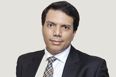 Fabio de Sousa Nunes Da Silva