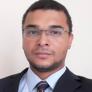 Dr. Alessandro Jesus