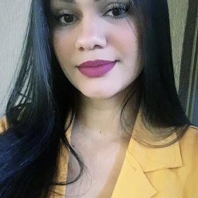 Dra. Jéssica Siqueira
